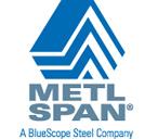Metl-Span