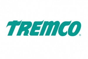 tremco2